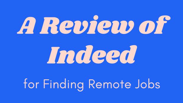 finding-remote-jobs-indeed-review