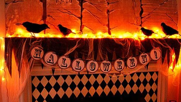 halloween-hearth-folklore