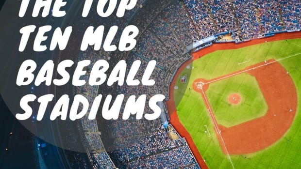 top-ten-major-league-ballparks