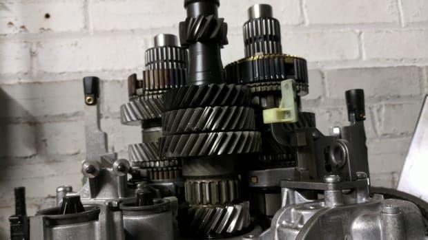 powershift-automatic-transmission-faults
