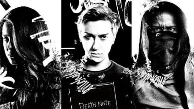 death-note-netflix-a-review-concerning-storytelling