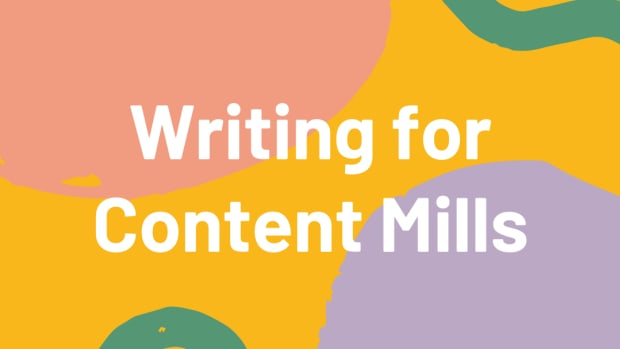 writing-for-content-mills-a-personal-review