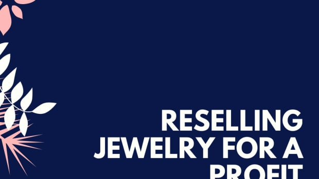Jewelry_resale_experiment.