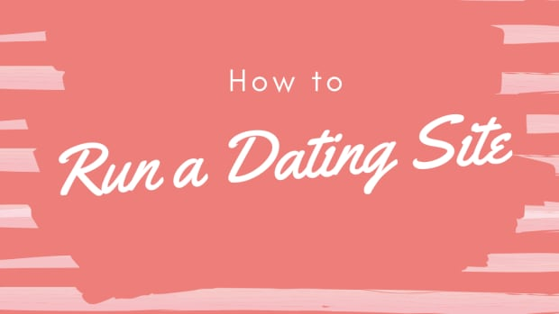 online-businesses-how-to-run-a-successful-dating-site-business