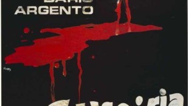 suspiria-1977-artistic-italian-horror-from-dario-argento