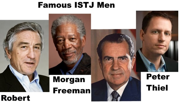 myers-briggs-istj-man-most-popular-man