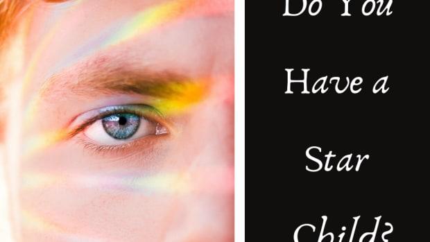 indigo-crystal-and-rainbow-children
