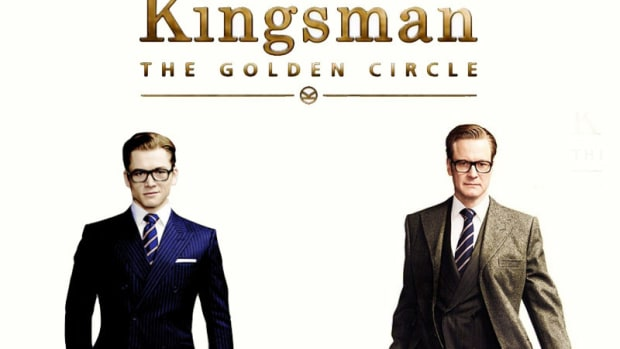 kingsman-the-golden-circle-a-millennials-movie-review