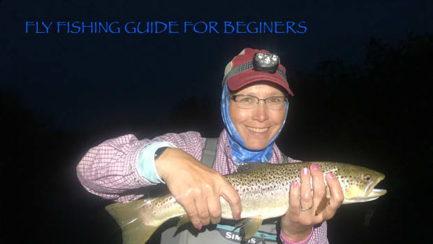 beginning-fly-fishing-for-women-but-not-excluding-men