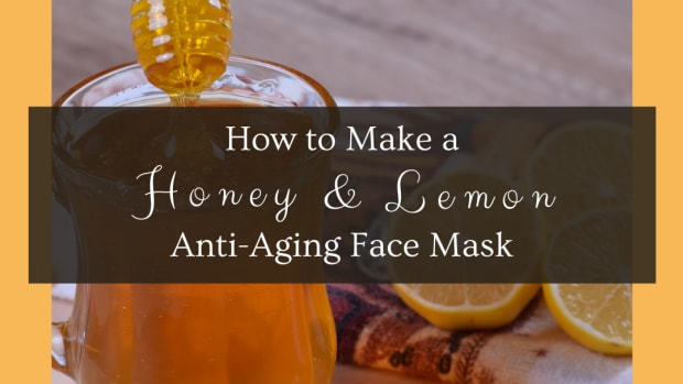 honey-lemon-face-mask-for-tighter-and-brighter-skin