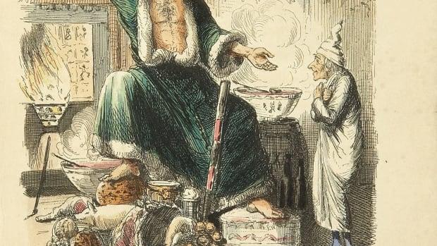 the-inspiration-for-a-christmas-carol