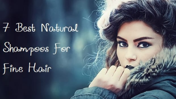 7-best-natural-shampoos-for-fine-hair