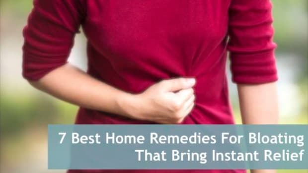 home-remedies-for-bloating
