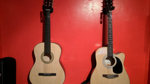 nylon-or-steel-choosing-your-first-acoustic
