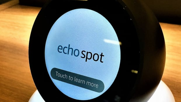 why-amazons-echo-spot-is-the-best-alexa-product