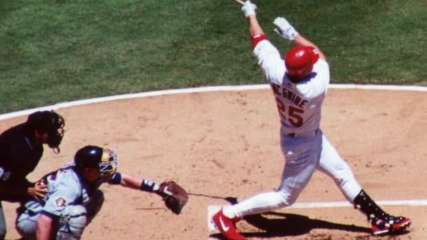 50-fun-facts-about-hitting-50-homers-in-a-season