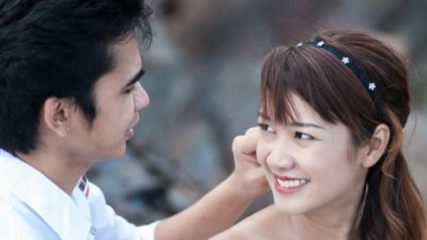 a-guide-to-premarital-counseling