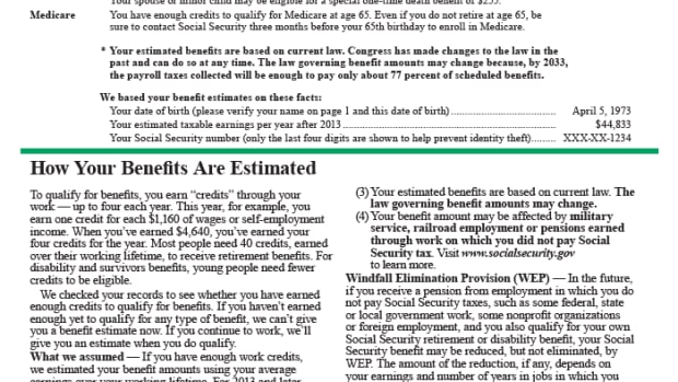 how-to-transfer-or-correct-your-earnings-on-your-social-security-statement