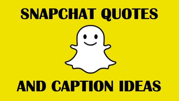 snapchat-quotes-and-caption-ideas