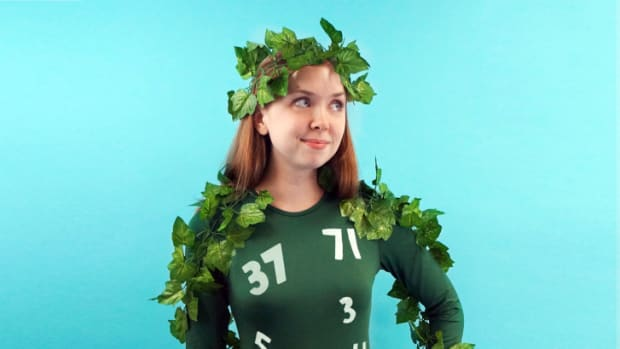 more-pun-costume-ideas