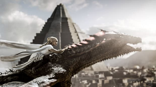 23-burning-game-of-thrones-questions-that-may-never-be-answered
