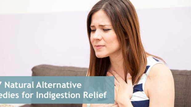 natural-remedies-for-indigestion