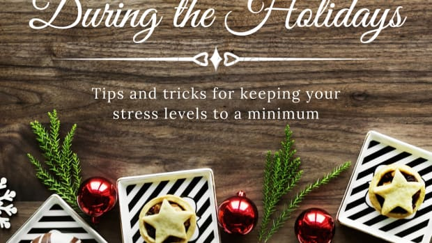how-to-lower-your-stress-in-the-holiday-season