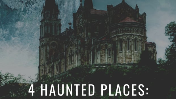 haunted-places-you-may-not-have-heard-of