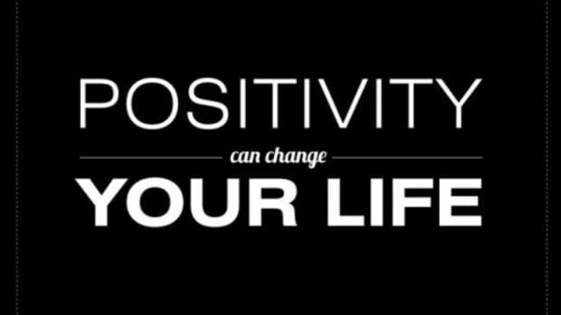 positivity-can-change-your-life