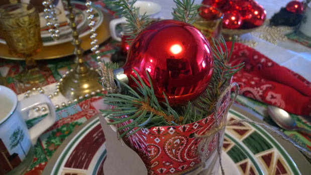 one-easy-holiday-plan-with-menu-ideas-for-a-traditional-holiday-meal
