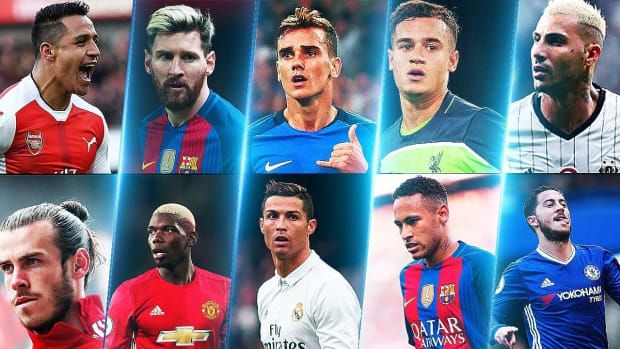 10-football-players-with-most-trophies