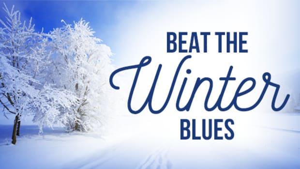 ways-to-avoid-the-winter-blues