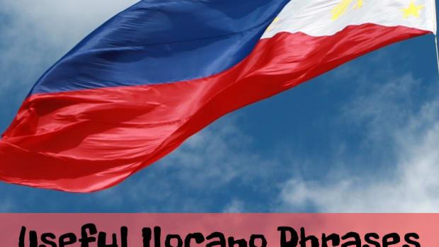 ilocano-phrases-collection