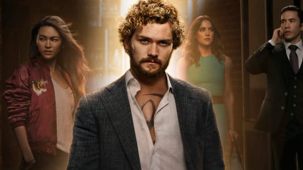 iron-fist-review