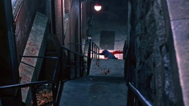 bens-super-spooky-halloween-movie-extravaganza-part-2-the-exorcist