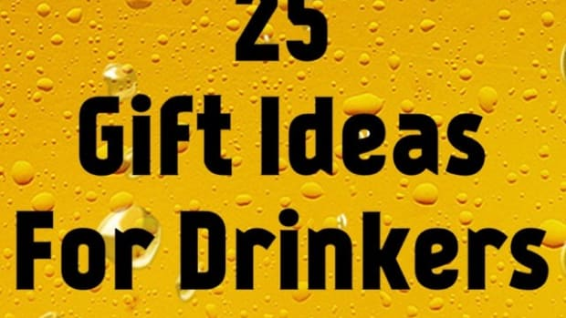 25-fun-gift-ideas-for-drunks