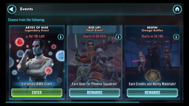 swgoh-star-wars-galaxy-of-heroes-artist-of-war-event-tips