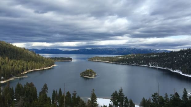 california-state-parks-worth-visiting