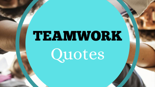 how-to-be-a-team-player-quotes-from-famous-people-on-teamwork