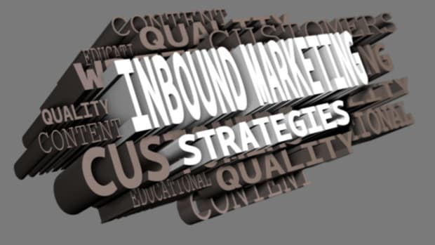 how-to-use-inbound-marketing-to-improve-quality-and-profit