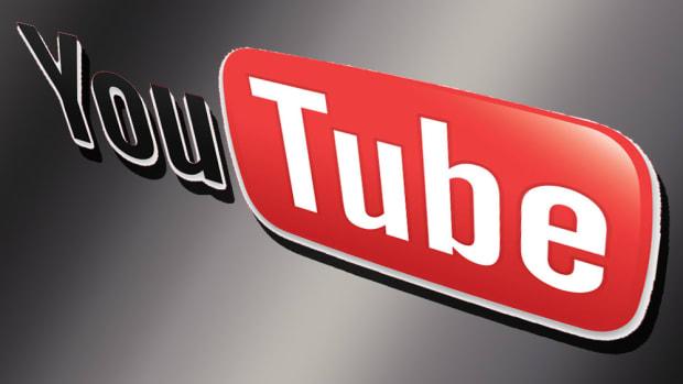 how-youtube-got-me-through-my-last-job