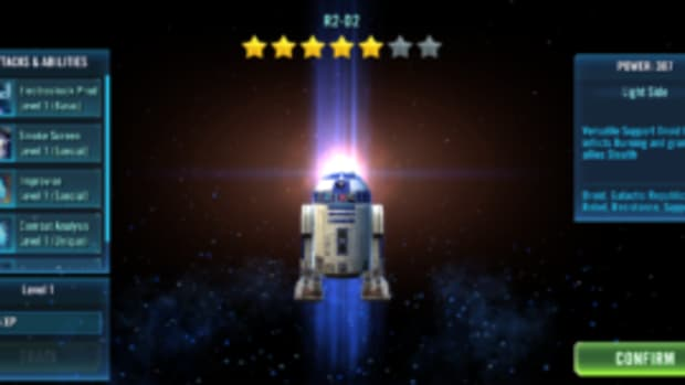 swgoh-star-wars-galaxy-of-heroes-empire-daring-droid-r2-d2-event-tips