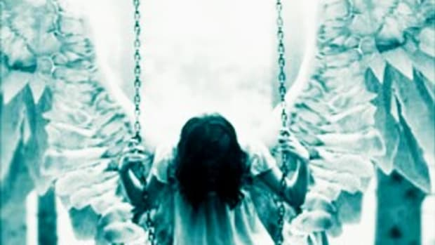 angels-of-haunted-soul-chapter-2
