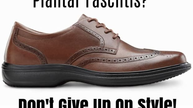 men-dress-shoes-for-heel-pain