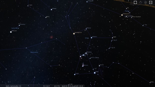 navigating-the-sky-with-orion