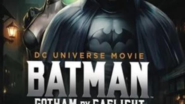 new-review-batman-gotham-by-gaslight-2018