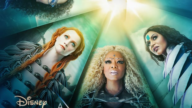 a-wrinkle-in-time-film-review