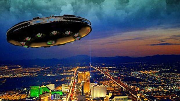 incredible-las-vegas-ufo-abduction-reveals-the-meaning-of-life-and-death