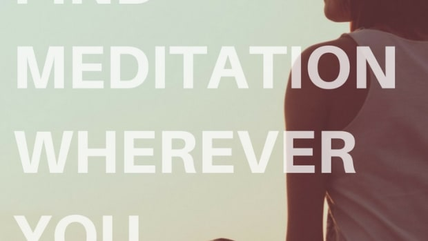 basic-meditation-ideas-for-beginners