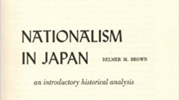 outdated-and-flawed-a-review-of-nationalism-in-japan-an-historical-introductory-analysis